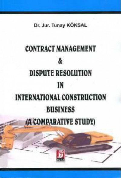 international business comparative management [tags: international business management] good  comparative culture may be of value to international business - to make comparative culture may be value into .
